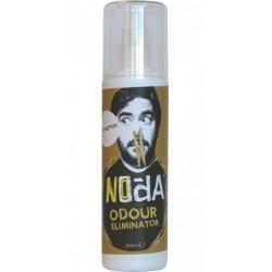 Neutralizátor zápachu NOdA Cinnamon - sprej 200ml