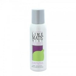 Lime Mate Mist 207 ml
