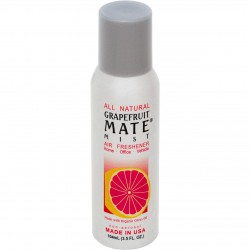 Grapefruit Mate Mist 104 ml