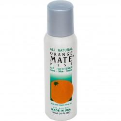 Mist Pohlcovač zápachu USA Sprey Orange 104ml