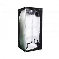 ClimaBox 100, 100x100x220cm