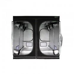 ClimaBox 240, 240x240x220cm