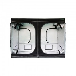 ClimaBox 300L, 300x150x220cm