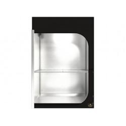 Secret Jardin Dark Street (120x60x178 cm) WIDE rev. 4.0