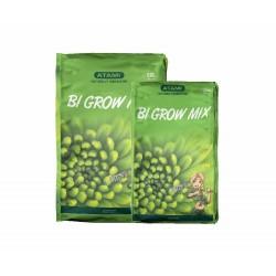 Atami Bi Growmix 20L
