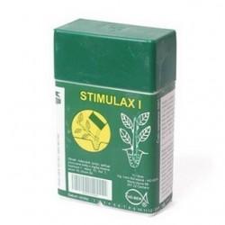 Stimulax I 100g - práškový