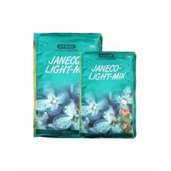 Atami Janeco Lightmix 20L