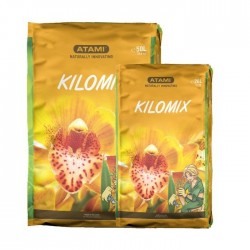 Atami Kilomix 20L