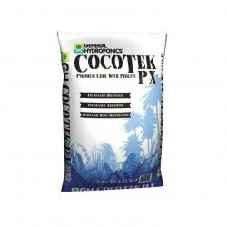 CocoTek PX 50 l General Hydroponics