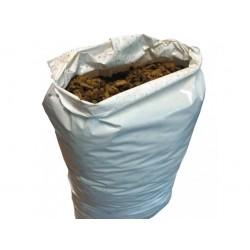 AgraWOOL RFX-1 bio-mapito (agrofoam/earthwool) 80 litrů