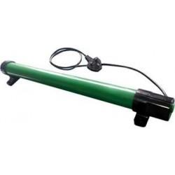 LightHouse ECOHEAT topení do skleníku 80w - 608mm