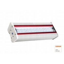 LED panel GS Sunray 300W Monster Universal
