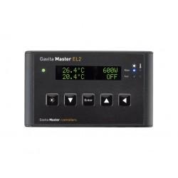 Gavita Master Controller EL2