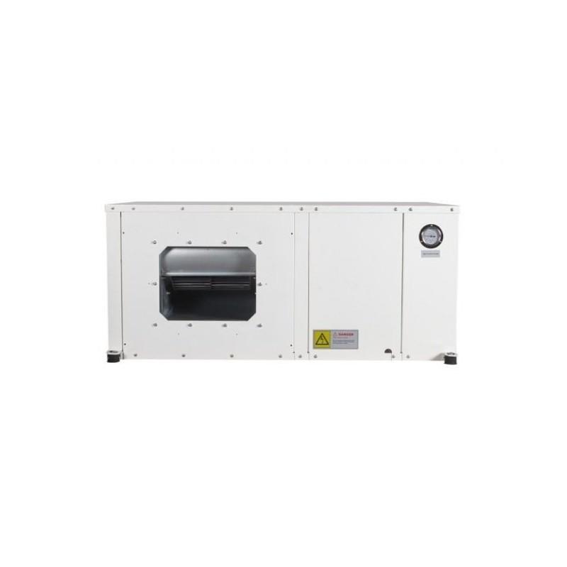 OptiClimate 15000pro3