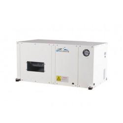 OptiClimate 6000pro3