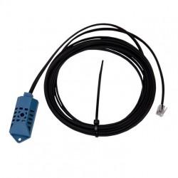 DimLux Humidity(PH) - vlhkostní sensor, kabel 5m