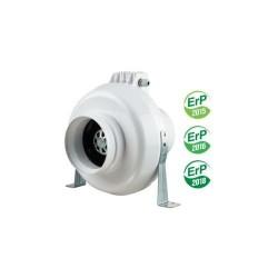Ventilátor VK 315 EC, 1500m3/h