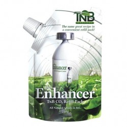 TNB Naturals THE ENHANCER...