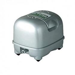 Vzduchový kompresor Hailea ACO 9820, 60L/min