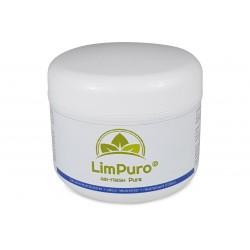 LIMPURO® Air-Fresh Pure, 200g