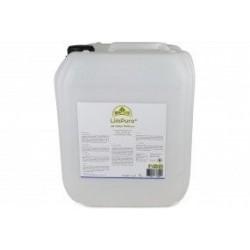 LIMPURO® Air-Fresh Pure Liquid, 5L