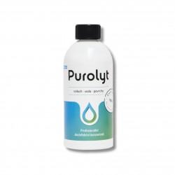 Purolyt -dezinfekční koncentrát 500ml