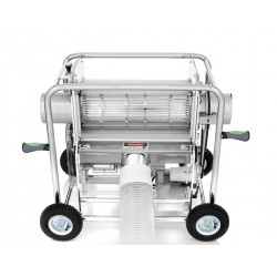 Twister Trimmer T2 -...