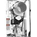 Twister Trimmer T2 - elektrický střihač
