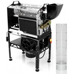 Twister Trimmer T4 -...