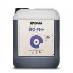 BioBizz Bio pH+ 5 l, organický regulátor pH