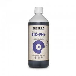BioBizz Bio pH+ 1 l,...