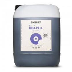BioBizz Bio pH+ 10 l,...