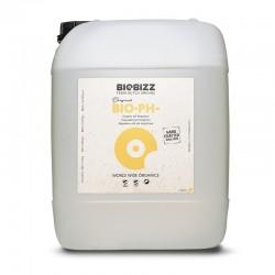 BioBizz Bio pH- 10 l, organický regulátor pH