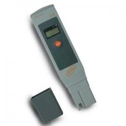 ADWA EC Tester - přesnost...