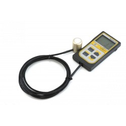 Apogee Instruments MQ-500, profesionální PAR/PPFD metr