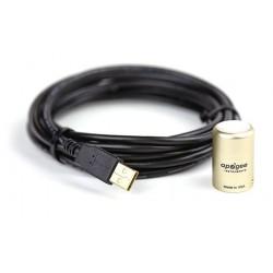 Apogee Instruments SQ-520, sonda pro měření PAR/PPFD