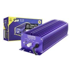 Digitální předřadník Lumatek Ultimate PRO 600W Controllable 400V