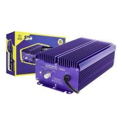 Digitální předřadník Lumatek 1000W Controllable 240V