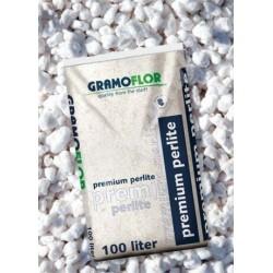 Premium perlit Gramoflor -...