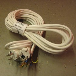 Kabel 1,2 m