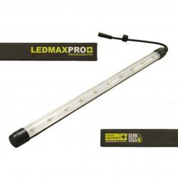 LEDMAX PRO M - LED...