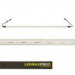 LEDMAX PRO XL - LED...