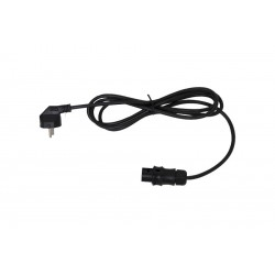 Napájecí kabel SANlight pro Q-Series Gen2 světla