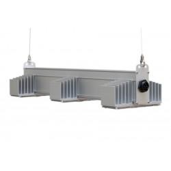 SANlight Q3WL 120W Gen2, LED světlo na pěstování