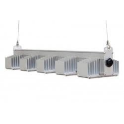 SANlight Q5W Gen2 205W, LED světlo na pěstování