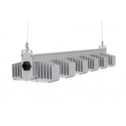SANlight Q6W Gen2 245W, LED...