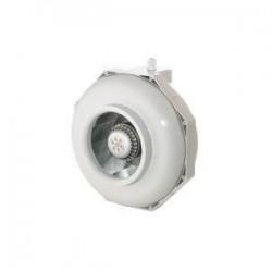 Can-Fan RK 100L (270 m³/h, ⌀100 mm)