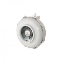 Can-Fan RK 100L (270 m³/h,...