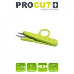 Nůžky zahradní GHP PROCUT...