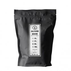 Extrakční nylonové sáčky 120um, 10ksrn
